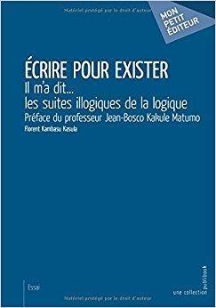 POUR GRATUIT ECRIRE TÉLÉCHARGER EXISTER