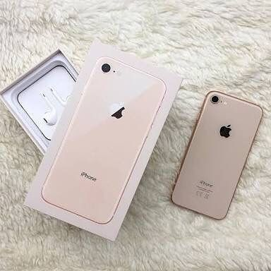 Iphone8 Unboxing Apple New Gadgets Photography Latepost March Instapic Gold Rajvir 9 Iphone Iphone Phone Cases Iphone Deals