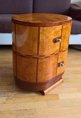 Meble Art Deco Strona 2 Allegro Pl Wiecej Niz Aukcje Najlepsze Oferty Na Najwiekszej Platformie Handlowej Decor Furniture Art Decor