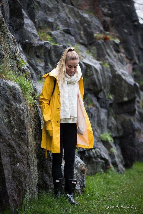 Best Womensdress Raincoat #LuxuryBeddingRomantic  #RaincoatForSmallDog
