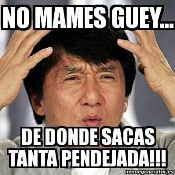 54 Ideas Memes Mexicanos Trump Memes Funny Faces New Memes Boyfriend Humor