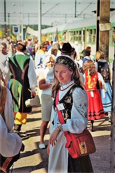 russian dress Catin costume for women russian historical clothes