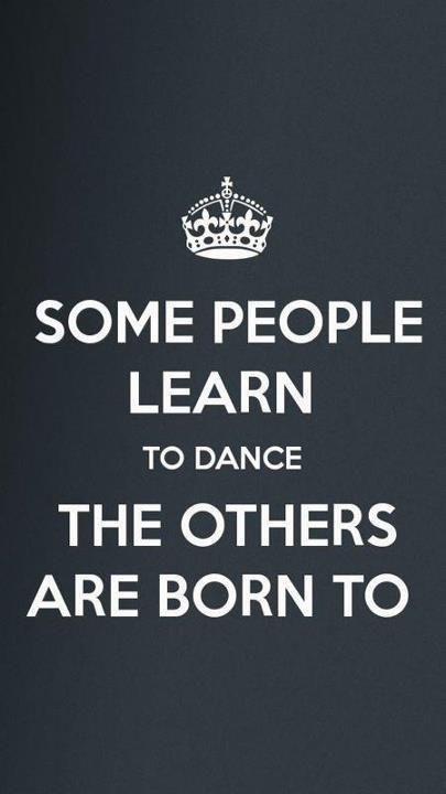 born to dance dance lessons Scottsdale,