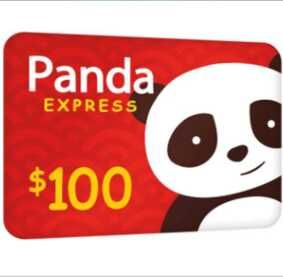 Pin On Free Gift Cards