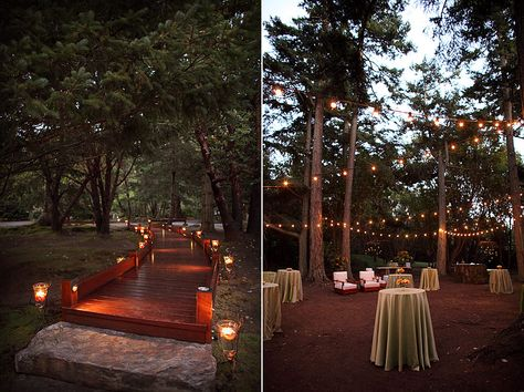 San Juan Islands Wedding Inspirations Pinterest Island Weddings Event Photographer And