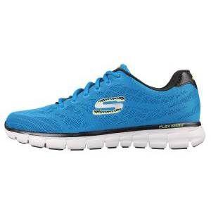 Skechers 51524 Synergy Fine Tune Erkek Koşu Ayakkabısı