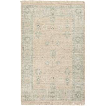 Waseca Rust Navy Area Rug Area Rugs Flatweave Area Rug Traditional Area Rugs