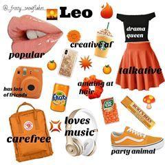 Leo Nichememe Nichememes Niche Meme Zodiac Astrology Leo Zodiac Signs Leo Zodiac Sign Fashion Leo Girl