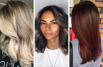 Hair Color Men Tan Skin 47 Ideas Hair Hair In 2019