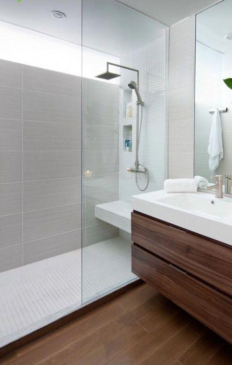 Badezimmer Bathroomremodel Fenster Fliesen Fliesen Fenster