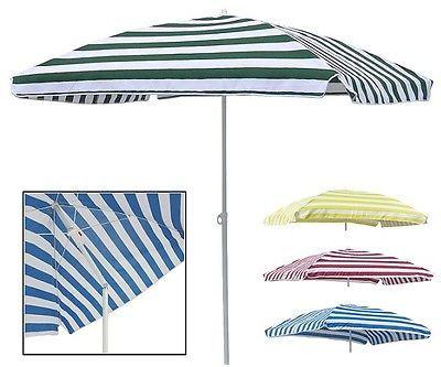 Die besten 25+ Sonnenschirm rechteckig balkon Ideen auf Pinterest - sonnenschirm balkon terrasse