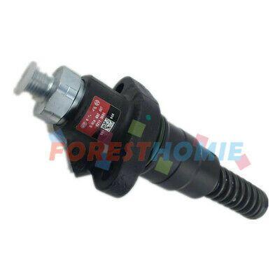 Fuel Injection Pump Voe 20798675 For Volvo Ec140c Ec160c Ec210c Fuel Injection Volvo Cars Trucks