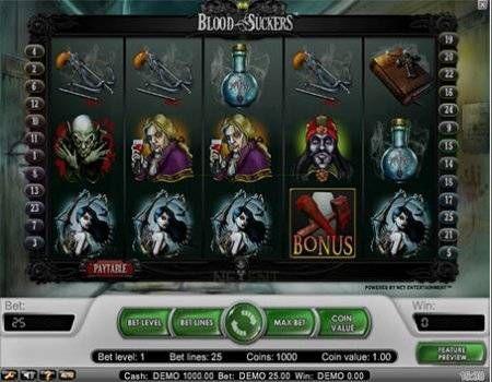 новейшие игровые автоматы слоты и демо игры