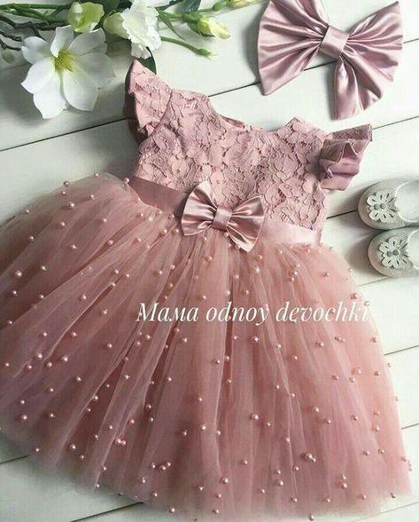 Negi Purple Glitter Short-Sleeves Cotton Toddler Tees Girl