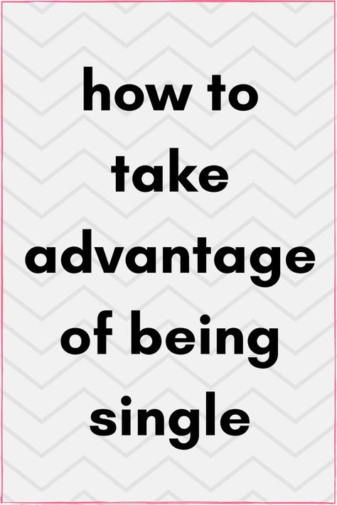 List Of Pinterest Lonely Girl Quotes Being Single Being Alone