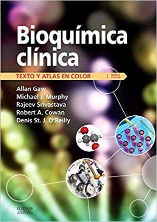 44 Ideas De Libro De Biologia Libro De Biologia Biología Bioquímica