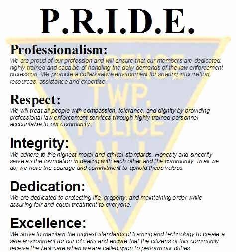 Lifetime Mission Statement Best Of Life Purpose Example Google Search Personal Ethical