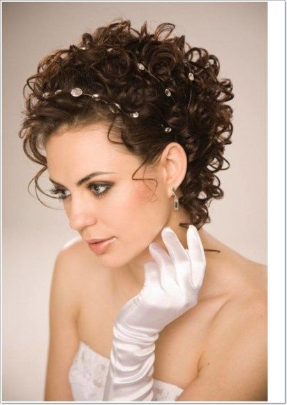 55 Best Curly Short Hair 2018 Latest Hairstyles 2020 New Hair Trends Top Hairstyles Hair Styles Short Curly Hairstyles For Women Short Curly Haircuts