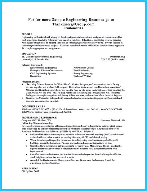 nice Delivering Your Credentials Effectively on Auto Mechanic - auto mechanic sample resume