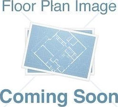 Edgewater Apartment Rentals Philadelphia Pa Zillow Apartment Apartments For Rent Philadelphia Pa