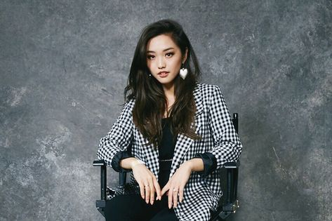 Jenn Im's visual diary of her life opened the door for her to become a designer.