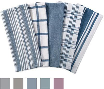 Top 10 Best Kitchen Towels In 2020 Reviews Towel Dish Towels