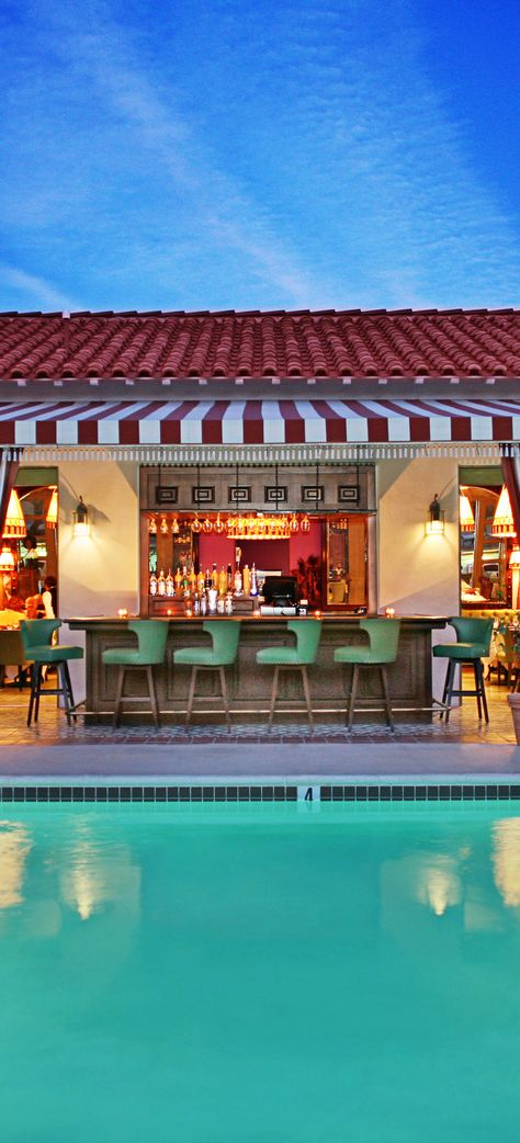 Colony Palms Hotel 189 2 4 5 Updated 2020 Prices Resort Reviews Palm Springs Ca Tripadvisor Palm Springs Hotels Palms Hotel Palm Springs