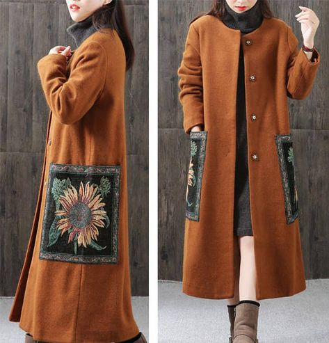 https://www.etsy.com/listing/497047743/green-wool-jacket-long-length-wool-coat?ga_order=most_relevant&ga_search_type=all&ga_view_type=gallery&ga_search_query=wool%20coat&ref=sr_gallery-4-26