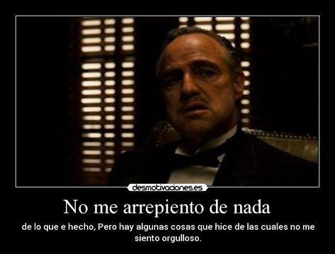 Frases Del Padrino 3 Buscar Con Google The Godfather Marlon Brando Marlon Brando The Godfather