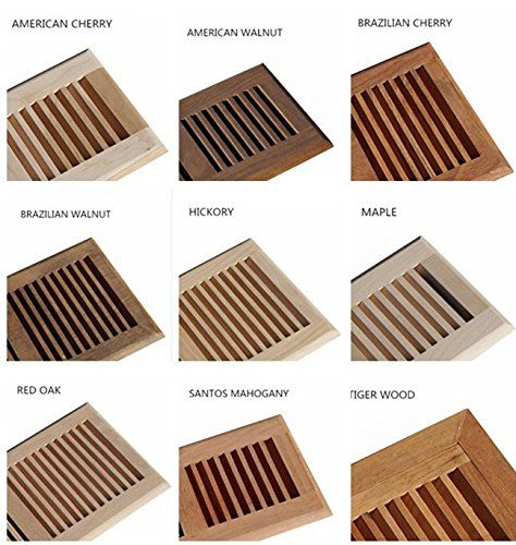 Pin On Welland Wood Vents