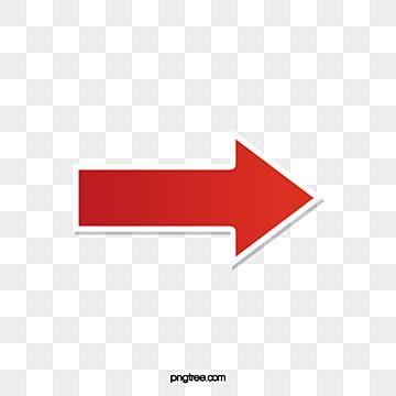 Ponta De Seta Vermelha Seta Clipart Setas Vermelhas Setas Desenhadas Imagem Png E Vetor Para Download Gratuito Red Arrow Arrow Clipart Arrow Drawing
