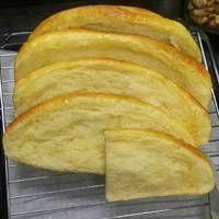 Resep Roti Sisir Mentega Oleh Ibu Malka Resep Resep Roti Makanan Ringan Gurih Makanan Dan Minuman