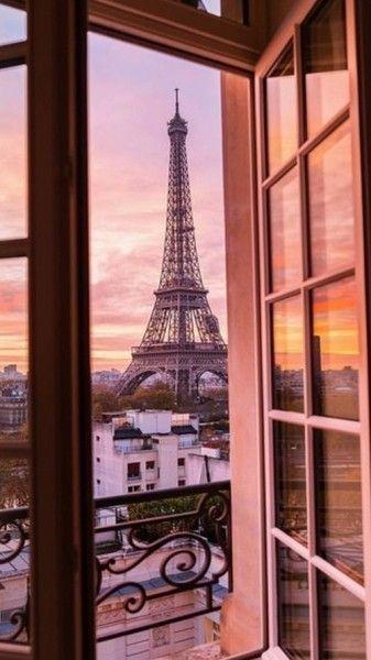Torre Eiffel   Guia Completo para visita 2020 ⋆ Vou pra Paris