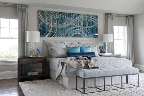 Wohnideen Rihl 102 besten home bedroom bilder auf schlafzimmer ideen