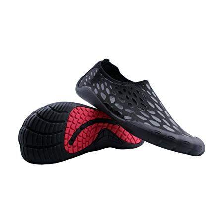 Quick-Dry Water Shoes Sports Aqua Shoe