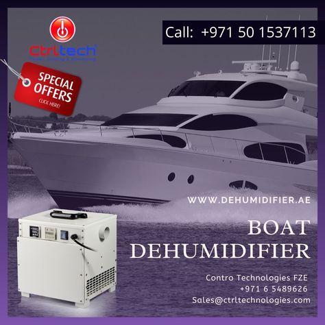 Boat Dehumidifier Or Yacht Dehumidifier On Sale In Dubai Uae Abu Dhabi Dehumidifier Boat Yacht Indoor Swimming Pools Swimming Pools