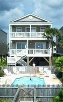 condo vacation rental in myrtle beach south carolina united states rh pinterest com