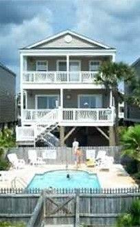 condo vacation rental in myrtle beach south carolina united states rh pinterest com