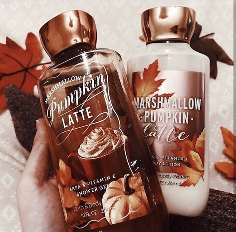 10 Most Creative Makeup Ideas That Are Trending – Girl's Beauty – Makeup Bath And Body Works Perfume, Bath N Body Works, Marshmallow, Latte, Autumn Aesthetic, Fall Scents, Happy Fall Y'all, Hygiene, Creative Makeup