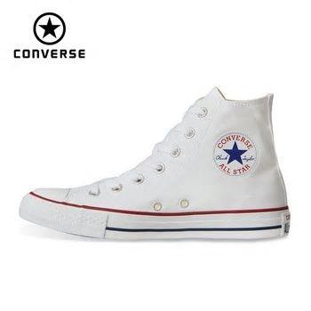 new Original Converse all star shoes
