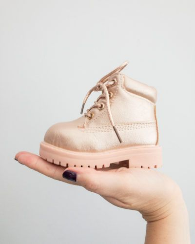 baby boutique shoes boots \u0026 footwear
