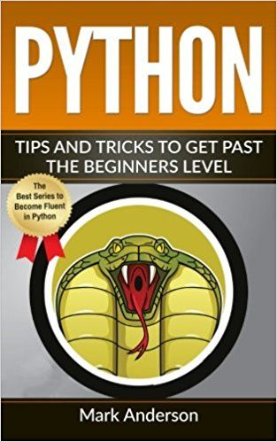 hackerrank python lists, Books PDF | Library Bookshelves For Sale