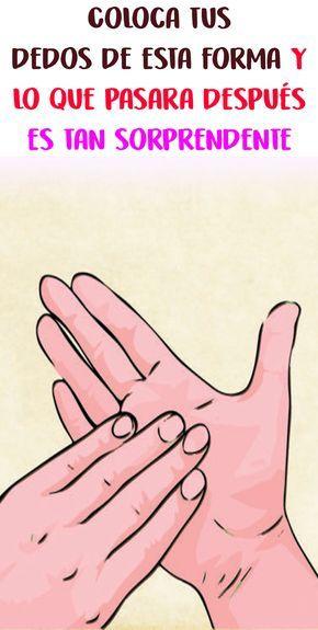 Como Sabemos Nuestras Manos Es Una De Las Partes Más Importantes De Nuestro Cuerpo Ya Que Con Ella Podemos Realizar Nuestras Mudras Peace Gesture Okay Gesture