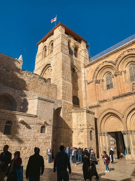 15 Things to Know Before Visiting Israel: Tips for Your Tel Aviv Trip