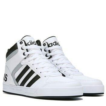 adidas neo daily vulc tc