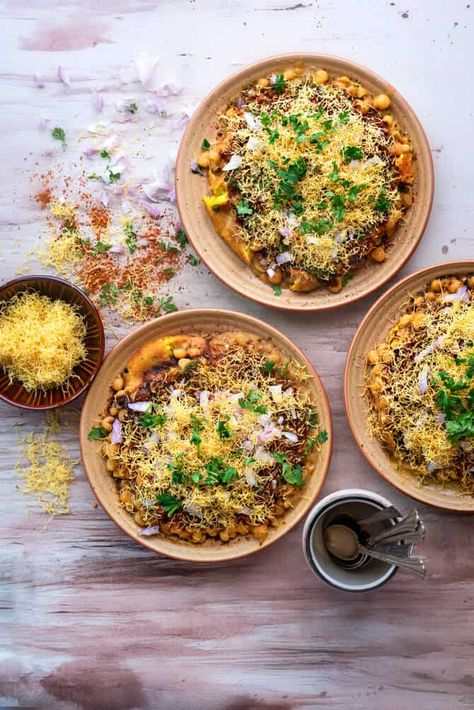 List of gujarati food meals how to make pictures and