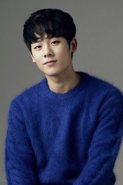 The Unit S Lee Jung Ha To Star In Web Drama 19 And Rebellious Lee Jung Korean Entertainment News Web Drama