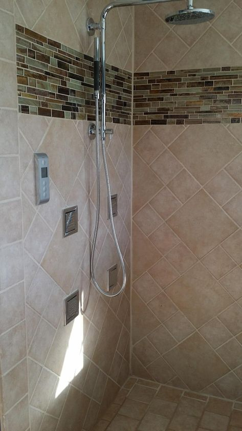 589 best Best Shower Body Sprays Reviews images on Pinterest ...