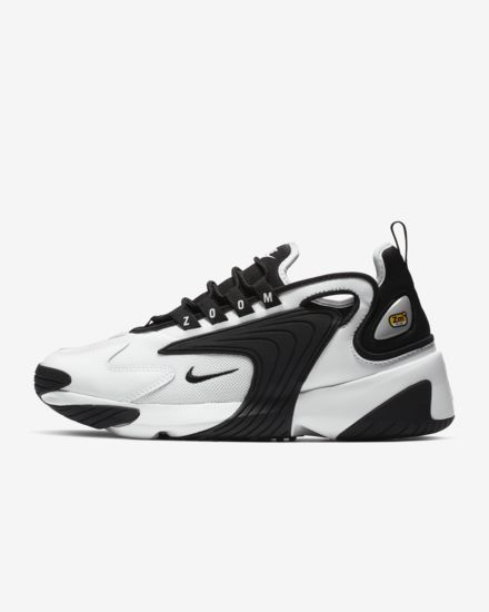 9890fa9b54 Nike Women's Shoe Zoom 2K | Women's Shoes and Accessories in 2019 ...