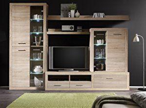Avanti Trendstore Mobile Soggiorno Ca 285x195x40 Living Room Tv Unit Designs Tv Room Decor Living Room Decor Colors